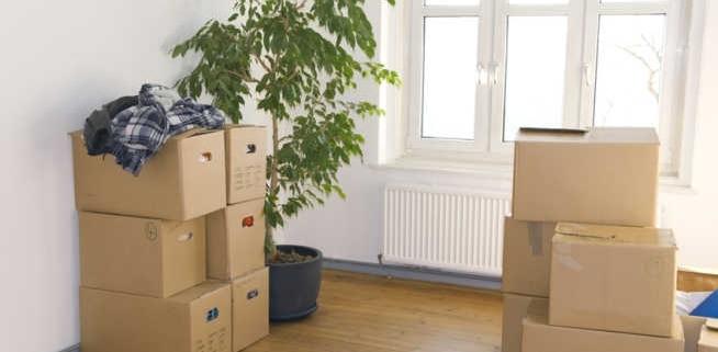 umzugshelfer berlin 90 2h 2 umzugshelfer lkw. Black Bedroom Furniture Sets. Home Design Ideas